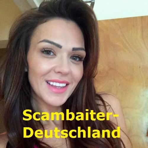 Scambaiter Deutschland